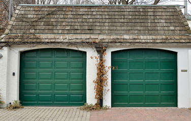 Hillsborough Garage Door Repair